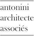 aa_logo_antonin_sans-fond-3
