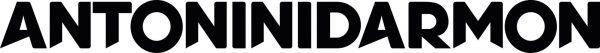 ad_logo_noir_sans-fond