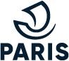 nouveau_logo_mairie_paris_image001