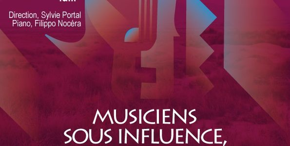 Musiciens sous influence