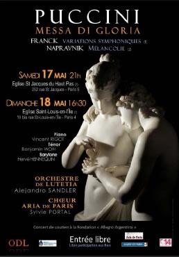 Affiche Puccini_c