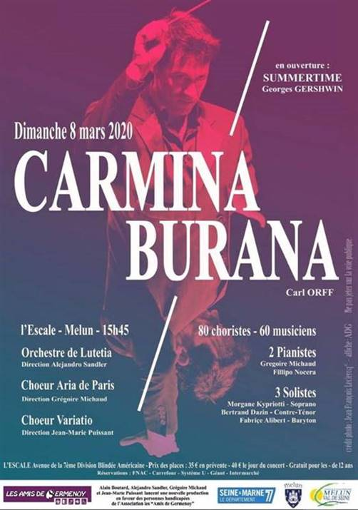 affiche_carmina_burana_melun
