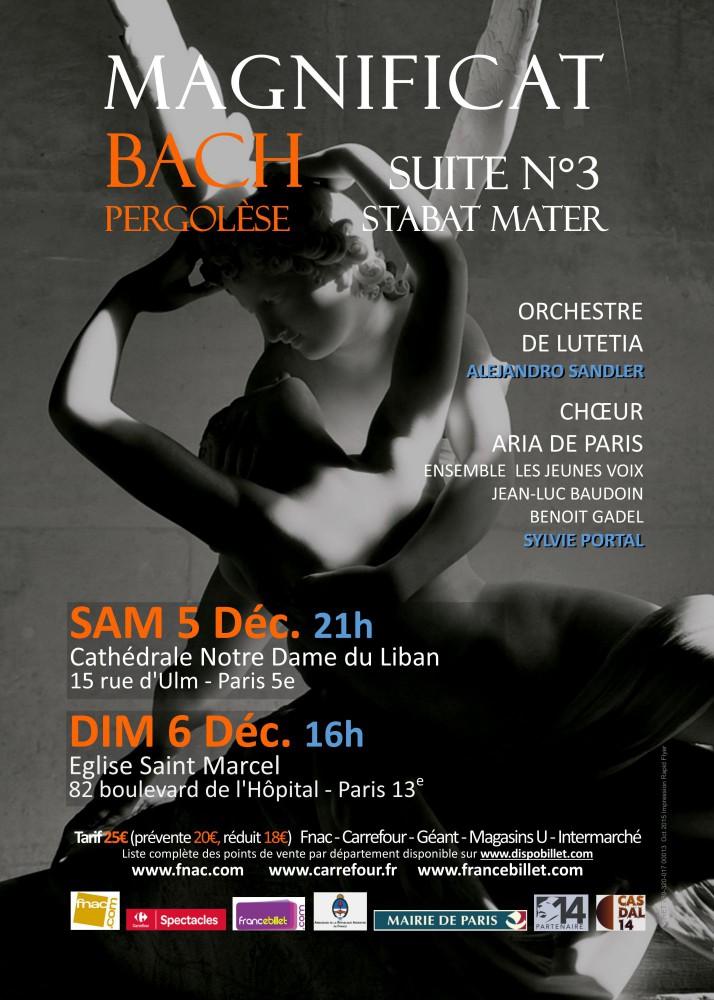 Bach_Affiche Lutetia et Aria 2015 12