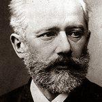 piotr-ilitch-tchaikovski