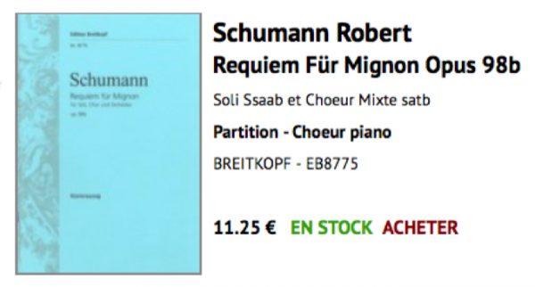 schumann-requiem-pour-mignon-op-98b