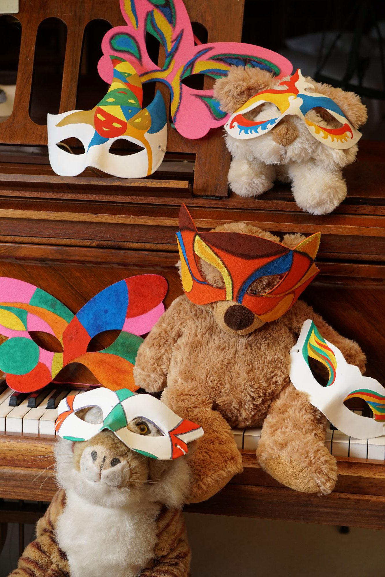 peluches_masques
