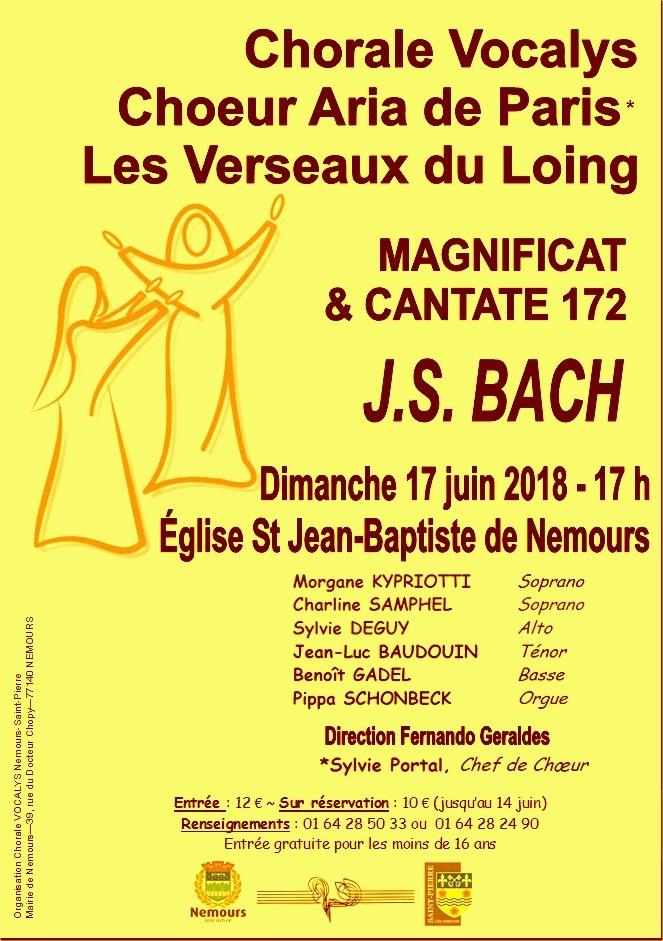 concert_nemours_magnificat-17062018