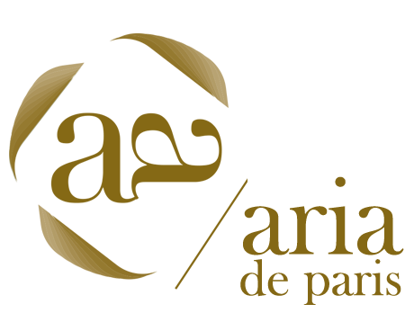 Aria de Paris