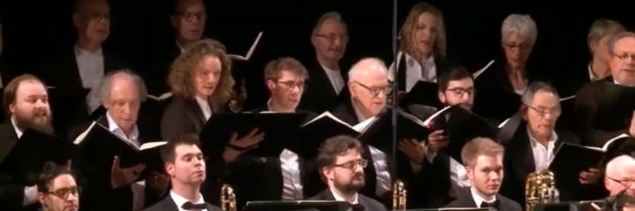 concert-carmina-burana-melun