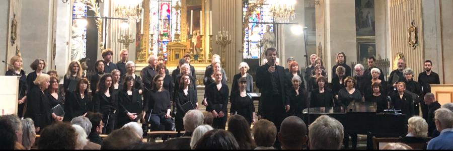 concert-saint-louis-en-l-ile